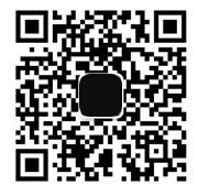 e6624f3e109ac6565e05bf7e0c89c6a4_1582701560_2326.png